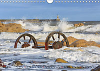 Magisches Northumberland (Wandkalender 2019 DIN A4 quer) - Produktdetailbild 8