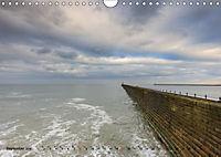 Magisches Northumberland (Wandkalender 2019 DIN A4 quer) - Produktdetailbild 9