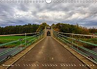 Magisches Northumberland (Wandkalender 2019 DIN A4 quer) - Produktdetailbild 11