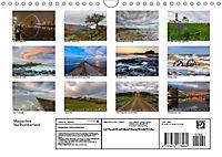 Magisches Northumberland (Wandkalender 2019 DIN A4 quer) - Produktdetailbild 13
