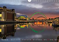 Magisches Northumberland (Wandkalender 2019 DIN A4 quer) - Produktdetailbild 12