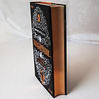 Magisterium Band 1: Der Weg ins Labyrinth - Produktdetailbild 3