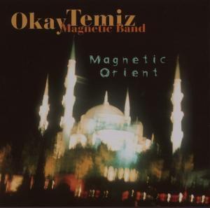 Magnetic Orient, Okay Magnetic Band Temiz