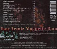 Magnetic Orient - Produktdetailbild 1