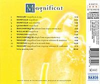 Magnificat - Produktdetailbild 1