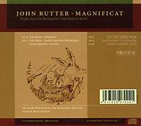 Magnificat/Bruder Heinrichs Weihnachten - Produktdetailbild 1