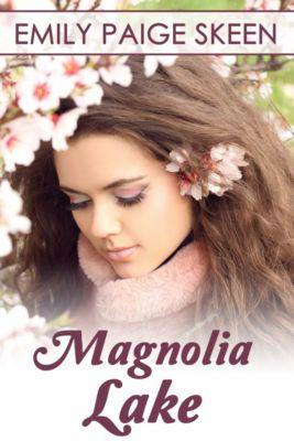 Magnolia Lake, Emily Paige Skeen