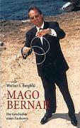 Mago Bernar - Werner S. Bergfeld |