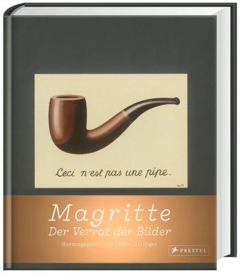 Magritte -  pdf epub