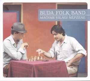 Magyar világi népzene, Buda Folk Band