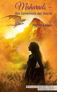 Maharads - Melanie Klein pdf epub