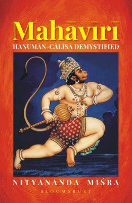 Mahaviri, Nityanand Misra