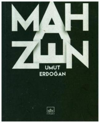 Mahzen, Umut Erdogan