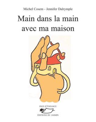 Main dans la main avec ma maison, Michel Cosem