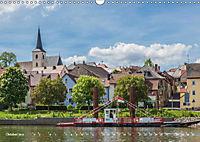 Mainfähren in Franken (Wandkalender 2019 DIN A3 quer) - Produktdetailbild 10