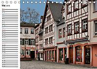 Mainz - Ansichtssache (Tischkalender 2019 DIN A5 quer) - Produktdetailbild 5