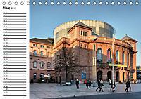 Mainz - Ansichtssache (Tischkalender 2019 DIN A5 quer) - Produktdetailbild 3