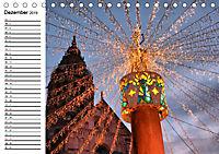 Mainz - Ansichtssache (Tischkalender 2019 DIN A5 quer) - Produktdetailbild 12