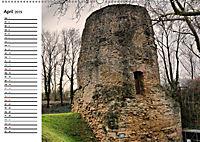 Mainz - Ansichtssache (Wandkalender 2019 DIN A2 quer) - Produktdetailbild 4