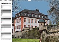 Mainz - Ansichtssache (Wandkalender 2019 DIN A3 quer) - Produktdetailbild 9