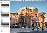 Mainz - Ansichtssache (Wandkalender 2019 DIN A3 quer) - Produktdetailbild 3
