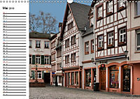 Mainz - Ansichtssache (Wandkalender 2019 DIN A3 quer) - Produktdetailbild 5