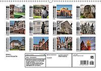 Mainz - Ansichtssache (Wandkalender 2019 DIN A3 quer) - Produktdetailbild 13