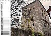 Mainz - Ansichtssache (Wandkalender 2019 DIN A4 quer) - Produktdetailbild 7
