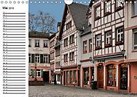 Mainz - Ansichtssache (Wandkalender 2019 DIN A4 quer) - Produktdetailbild 5