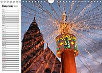 Mainz - Ansichtssache (Wandkalender 2019 DIN A4 quer) - Produktdetailbild 12