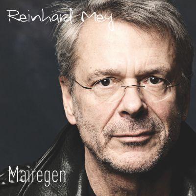 Mairegen, Reinhard Mey