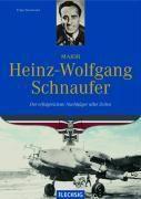 Major Heinz-Wolfgang Schnaufer, Franz Kurowski