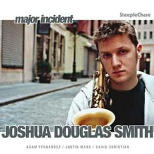 Major Incident, Joshua Douglas Smith