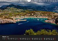 Majorca 2019 Insights (Wall Calendar 2019 DIN A4 Landscape) - Produktdetailbild 3