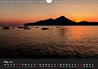 Majorca 2019 Insights (Wall Calendar 2019 DIN A4 Landscape) - Produktdetailbild 5