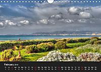 Majorca 2019 Insights (Wall Calendar 2019 DIN A4 Landscape) - Produktdetailbild 2