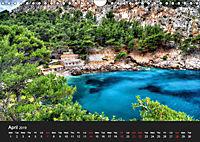 Majorca 2019 Insights (Wall Calendar 2019 DIN A4 Landscape) - Produktdetailbild 4