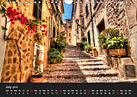 Majorca 2019 Insights (Wall Calendar 2019 DIN A4 Landscape) - Produktdetailbild 7