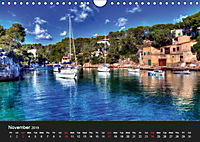 Majorca 2019 Insights (Wall Calendar 2019 DIN A4 Landscape) - Produktdetailbild 11