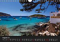 Majorca 2019 Insights (Wall Calendar 2019 DIN A4 Landscape) - Produktdetailbild 8