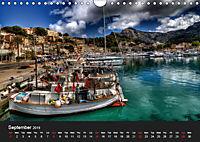 Majorca 2019 Insights (Wall Calendar 2019 DIN A4 Landscape) - Produktdetailbild 9
