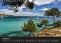 Majorca 2019 Insights (Wall Calendar 2019 DIN A4 Landscape) - Produktdetailbild 10