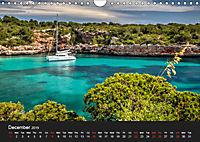 Majorca 2019 Insights (Wall Calendar 2019 DIN A4 Landscape) - Produktdetailbild 12