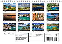 Majorca 2019 Insights (Wall Calendar 2019 DIN A4 Landscape) - Produktdetailbild 13