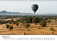 Majorca - the East Island of Dreams (Wall Calendar 2019 DIN A3 Landscape) - Produktdetailbild 2