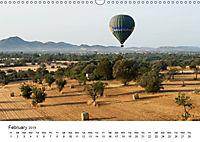 Majorca - the East Island of Dreams (Wall Calendar 2019 DIN A3 Landscape) - Produktdetailbild 2