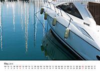 Majorca - the East Island of Dreams (Wall Calendar 2019 DIN A3 Landscape) - Produktdetailbild 5