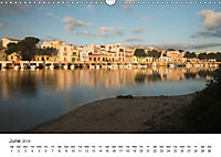 Majorca - the East Island of Dreams (Wall Calendar 2019 DIN A3 Landscape) - Produktdetailbild 6