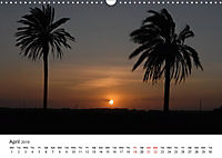 Majorca - the East Island of Dreams (Wall Calendar 2019 DIN A3 Landscape) - Produktdetailbild 4