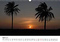 Majorca - the East Island of Dreams (Wall Calendar 2019 DIN A3 Landscape) - Produktdetailbild 4